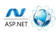 Asp.Net Application Development Company, Asp.Net Development Services | Arvaan Technolab LLC | Scoop.it