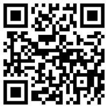 Investigación y educación virtual | Comunicación | Scoop.it