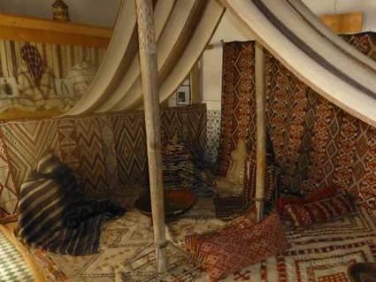 Marrakech Magical Museums | Arts & luxury in Marrakech | Scoop.it