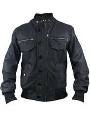 Men's Leather Jackets New Arrival | New Best Collection of Leather Jacket for Mens | Home Improvement | Scoop.it