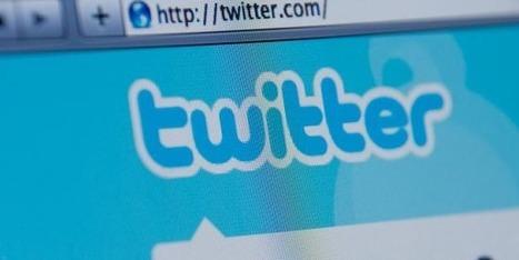 Twitter : l'intégration d'un tweet dans un autre est disponible sur le web - #Arobasenet   On avance sur TWITTER   Scoop.it