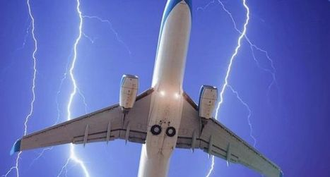 Des milliards d'économies pour les compagnies aériennes | Toulouse networks | Scoop.it