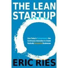 Book review: The Lean Startup - FT.com | Vegetarian and Vegan | Scoop.it