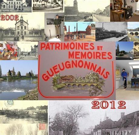 Gueugnon | Sortie d'un DVD retraçant l'histoire de la cité | Revue de Web par ClC | Scoop.it