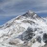 Nepal Himalaya Treks
