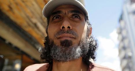 Uruguay has 'no idea' where this former Guantánamo detainee is | Rights & Liberties | Scoop.it