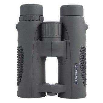 Hawke Sport Optics Frontier ED Open Hinge 8x43 Black Binoculars HA3785   Best Binoculars & Rifle Scopes Reviews   Scoop.it