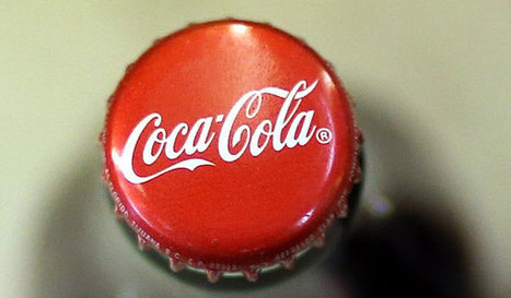 Blog on foreign language issues, like the Coca-Cola Super Bowl ad | Teaching foreign languages using social media | Scoop.it