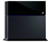 Sony Confirms PlayStation 4 Compatibility With External Gameplay Capture Devices | Playstation 4 vs xbox 1 | Scoop.it
