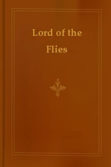 Lord of the Flies - free ebook | load of the files | Scoop.it