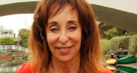 Judith Orloff on Coping With Emotional Overload | Highly Sensitive | Scoop.it