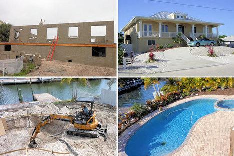 Construire sa maison avec un architecte page 4 for Construire une maison d architecte
