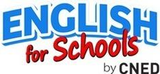 TEACHERS – L'univers dédié aux enseignants – English for Schools | TICE, Web 2.0, logiciels libres | Scoop.it