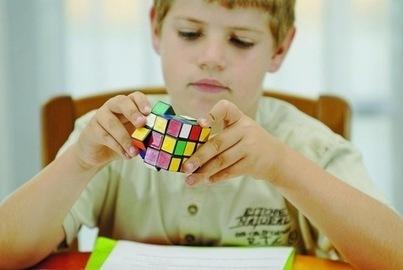 Tous intelligents ! | Science | Scoop.it