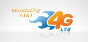 AT&T's massive LTE expansion continues with 14 new cities | Anything Mobile | Scoop.it