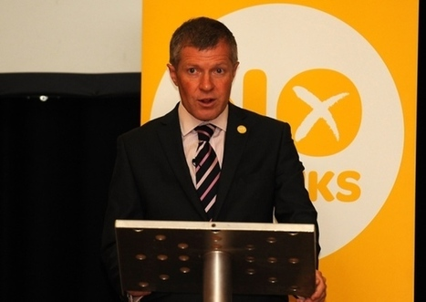 Lib Dems: SNP could gain independence by back door | My Scotland | Scoop.it