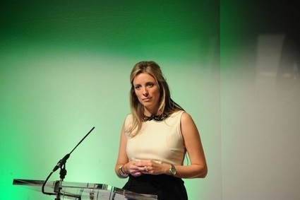 E-Commerce According to Tory Burch, H&M, Asos & More   INNOVATION   Scoop.it
