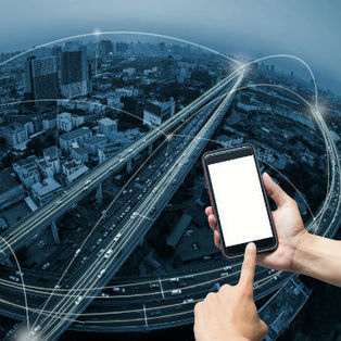Smart cities need cash -- FCW | Smart Cities & The Internet of Things (IoT) | Scoop.it