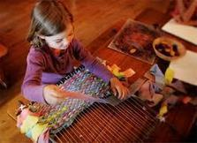 Education Joyeuse*: La pédagogie Steiner-Waldorf : principes | développement durable - périnatalité - éducation - partages | Scoop.it
