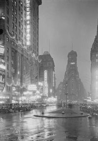 Richard Zampella and Shannon Mulholland 1920s | New York When | Scoop.it