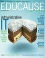 The Evolving MOOC (EDUCAUSE Review)   EDUCAUSE.edu   Learning, Learning Technologies & Infographics - Interest Piques   Scoop.it
