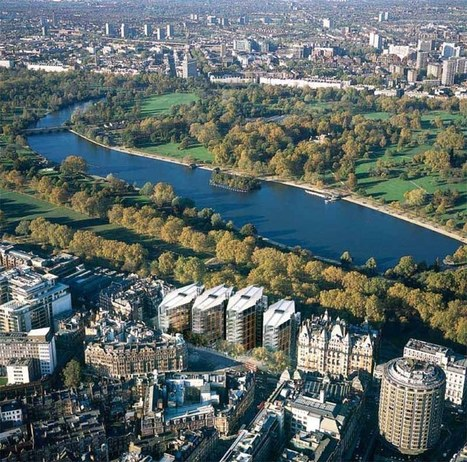 Top 10 Places to Visit in London   OMG Top Lists   Top 10 Lists   Scoop.it