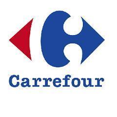 Distribution: Carrefour ouvre aujourd'hui son 226ème hypermarché à Lyon (69) / Actu Flash - Rayon Boissons - Le magazine des boissons en grande distribution | Actualité de l'Industrie Agroalimentaire | agro-media.fr | Scoop.it