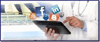 Fighting Disease With Tweets & Status Updates: Social Media Patterns Reveal How Diseases Spread | digital marketing | Scoop.it