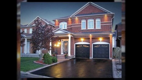 Mississauga Real Estate Agents And The Most Expensive Neighbourhoods | Homes for sale in Mississauga - Search and Listing Today | Scoop.it