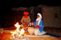 Morocco desert tours | Mes sites | Scoop.it