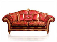 Customized Wooden Furniture | Home Furniture | Scoop.it