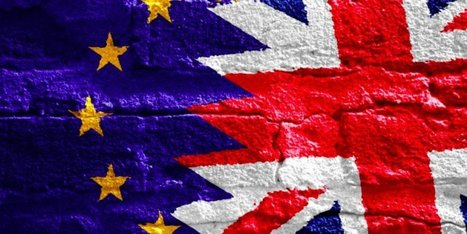 Brexit: The First Major Casualty Of Digital Democracy | TIC:TAC (Inglês) | Scoop.it