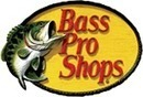 Bass Pro Shops in Macon GA | Shopping in Macon Middle GA | Scoop.it