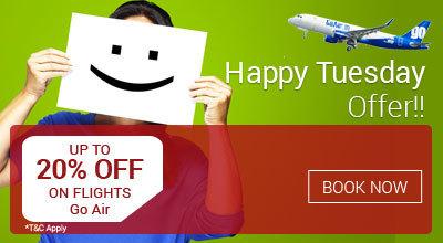 Cheap Flights from Mumbai to Chennai   Travel Tips on Flight, Hotel and Holidays   Scoop.it