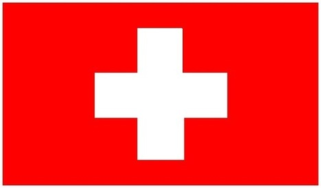 Legalize It! Switzerland Says Downloading for Personal Use Is Okay... | Music business | Scoop.it