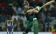 Pakistan vs England 3rd Test Day 5 Highlights – PAK vs ENG   Pakistan Cricket Highlights   Scoops   Scoop.it