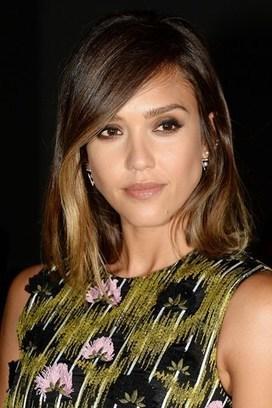 Jessica Alba Responds To Lawsuit   Organic Beauty Trends   Scoop.it