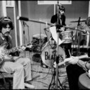 Check out these never-before-seen photos of the Beatles | enjoy yourself | Scoop.it