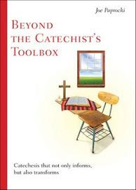 Catholic Faith Education: Beyond the Catechist's Toolbox | Resources for Catholic Faith Education | Scoop.it