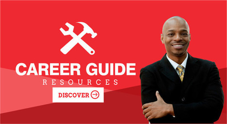 The Complete Guide to Career Success| ICSJobportal | Business Process Outsourcing | Scoop.it