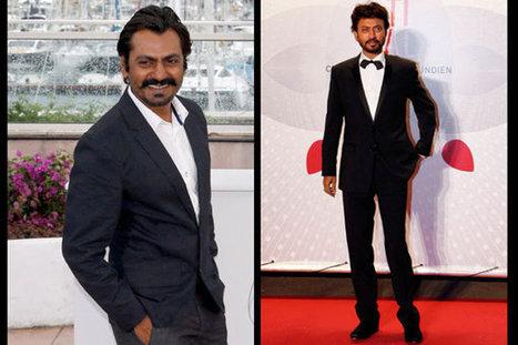 Indian Cinema's big impact | Celebrity Gossips | Scoop.it