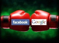 """Klout Branches Out - Technorati 