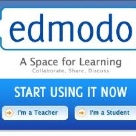 Edmodo | W7CL01 'Flipping' Mother Tongue oracy lessons with digital storytelling and social learning | Scoop.it