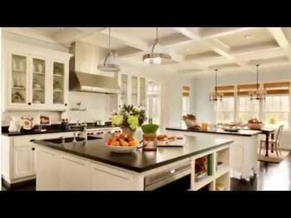 Bathroom Remodeling in Washington,DC | Luxury Bathroom Design | Home Remodeling Contractors | Scoop.it