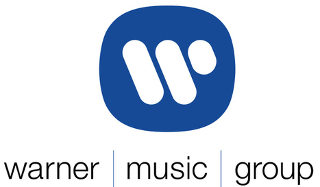 Warner Music Group Acquires Gala Music Group - Variety | ☊ ☊ Harmony60 Music ☊ ☊ | Scoop.it