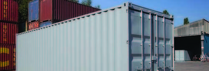 Visit Cleveland Containers for Best Container Hire Prices | Cleveland Containers | Scoop.it