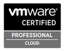 yoyoclouds: VCP-IaaS Documentation Download | From VCP5 to VCP-Cloud | Scoop.it