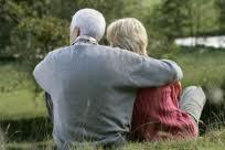 Elevé par mes grands parents (rediffusion) | 7 milliards de voisins | Scoop.it