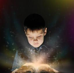 www.intellego.fr/actualites/education/le-mystere-de-la-dyslexie-enfin-elucide ... - intellego | Alice | Scoop.it