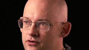The disruptive power of collaboration: An interview with Clay Shirky | McKinsey & Company | What's changing? The marketing and brand industries in flux | Scoop.it